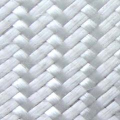 Fiber glass fabrics, Fiber glass, Heat-insulating