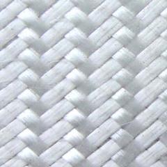 E3-180PM-19(127) fiber glass fabric