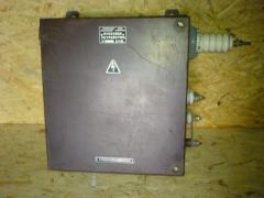 Пускове обладнання для ламп ДКСТ10000,20000вт.