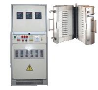 Система температурных испытаний (термосистема)