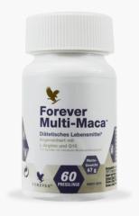 Forever Multi-Maca (Форевер Мульти-Мака) -...