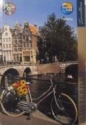Амстердам. Путеводитель.