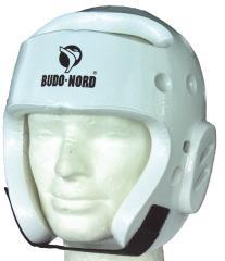 Шлем, защита головы Budo-nord