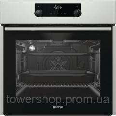 Духовой шкаф Gorenje BO735E20X