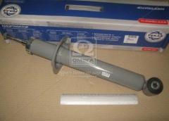 Амортизатор ВАЗ 2108-21099, 2113-2115 задн. масл.