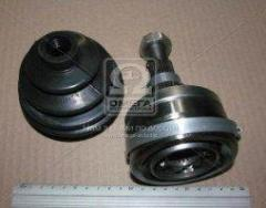 Шарнир /граната/ ВАЗ 2108-2110 наружный (пыльник,