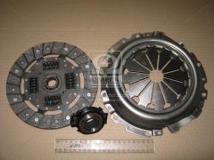 Сцепление ВАЗ 11186 (диск нажим.+вед.+подш)...