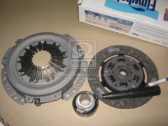Сцепление ВАЗ 2101-2107 (диск нажим.+вед.+под