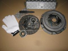 Сцепление ВАЗ 2106 (диск нажим.+вед.+подш.)...