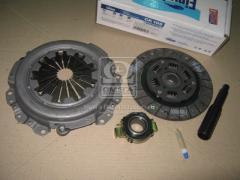 Сцепление ВАЗ 2108-21099,  2113-2115 (диск...
