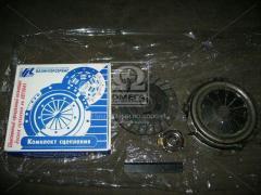 Сцепление ВАЗ 2109 (диск нажим.+вед.+подш)...