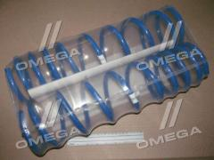 Пружина подвески ВАЗ 2102,04 переменный шаг задняя