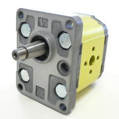 Gear pumps Vivoil, Bosch, Marzochi, Cassapa