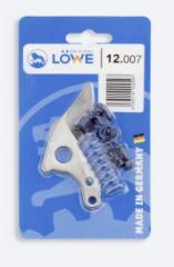 Набор для ремонта Lowe 12007