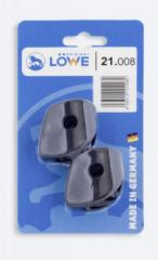 Упоры,  Lowe 21008