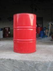 Plasticizer petroleum products t-92