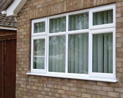 Металлопластиковые окна, окна заказать, купить,