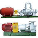 OIL PUMPS 4N5, 5N5 AND 6N7