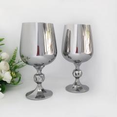 Набор бокалов для вина Bohemia Bohemia Sterna 340