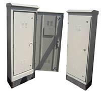 Cases telephone distributive ShR, ShRM, ShRP