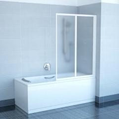 Шторка для ванной Ravak VS2