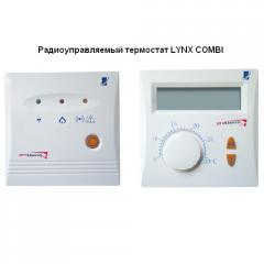 Термостат LYNX KOMBI Protherm.Специально для котла Lynx 24, Lynx 24 BA и Lynx 28