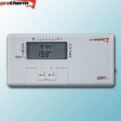 Room Protherm Instat-2 thermosta