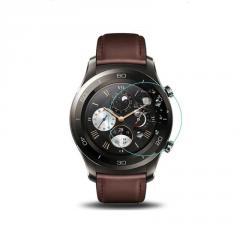 Huawei Watch 2, 2Pro, Magic Закаленное стекло для