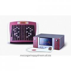 Миостимуляционная платформа HAPPY DREAM HM-801