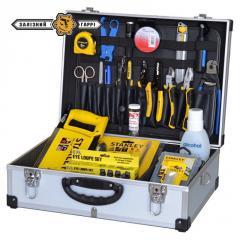 Набор инструментов для монтажа ВОК Iron-Harry