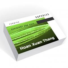 Hoan Xuan Thang (Хоан Ксуан Танг) - капсулы...