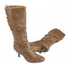 Туфли женские MARISHA ELIS