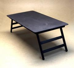 Столик для ноутбука Джорджия венге подарки на день