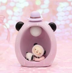 Керамический ночник Baby Panda (k0214)...