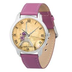 Наручные часы AndyWatch Париж Подарок на...