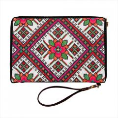 Чехол для iPad Украинский оригинальный подарок на