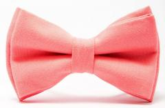 Бабочка Розовая оригинальный подарок на день...