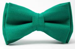 Бабочка Зеленая оригинальный подарок на день...