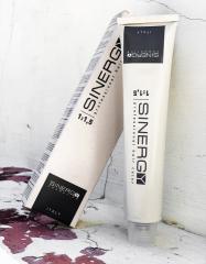 Профессиональная стойкая крем-краска для волос