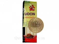 Лапша пшеничная UDON 300 гр.