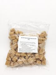 Сахар коричневый пресованый,  0, 5 кг