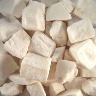 Сахар белый колотый, 500г. Сахар куском.