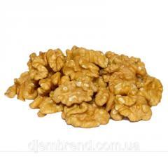 Грецкий орех Премиум,  очищенный половинка, ...