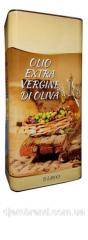 Масло оливковое Olio Extra Verdgine di...