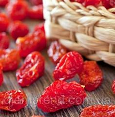 Цукаты помидор черри ( кизил ),  1 кг