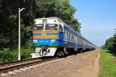 Spare parts diesel train DR1A