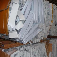 Куплю отходы АБС пластика
