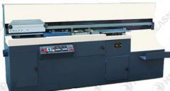 Термо - клеевая машина JBB51B продажа...