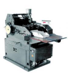 Оборудование серии ZF,  PD,  PX предназначено