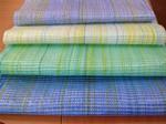 Fabric Utah synthetic polypropylene fabric,